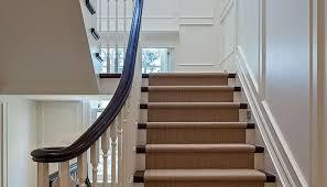 traditional staircases traditional staircases helena source net