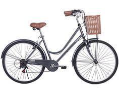 amazon black friday mountain bike deals amazon com xspec 20