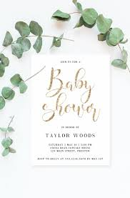 best 25 baby shower invitation templates ideas on pinterest