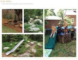 cheap backyard playground ideas home outdoor decoration