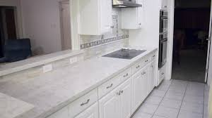 Granite Countertop Cost How Much Are Kitchen Cabinets Per Square Foot Tehranway Decoration