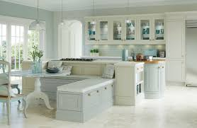 custom kitchen design service in brampton kitchen nation