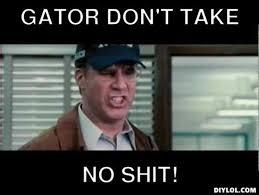 De Niro Meme - cool resized the other guys meme generator gator don t take no