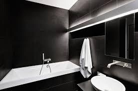 kitchen and bathroom ideas ripples kitchen and bath