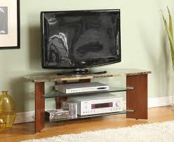 Lcd Tv Table Designs 2015 Furniture Unique Cymax Tv Stands For Interesting Family Room Design