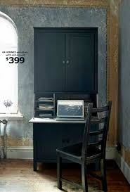 Ikea Hemnes Desk Grey Brown 25 Best Ikea Comes To Memphis Images On Pinterest Furniture