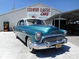 buick special for sale hemmings motor news