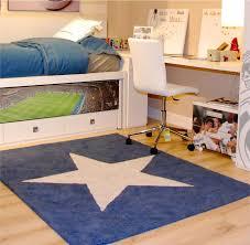 boys bedroom rugs rugs top 50 outstanding inspiring kids room rug and boys bedroom