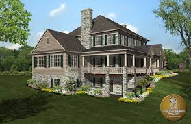 custom home plans luxury home design floor plans