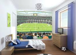 soccer decorations for bedroom soccer bedroom decorations bedroom majestic bedroom soccer teen
