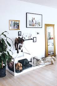 Dekoration Wohnzimmer Diy Diy Deko Wohnung Kühl Auf Wohnzimmer Ideen In Unternehmen Mit Diy