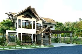asian contemporary modern homes contemporary home modern asian homes design attractive inspiration 4 contemporary house