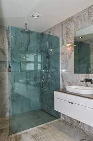 services bathrooms andy magee plumbing reliable kapiti
