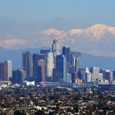Interior Design Internships Los Angeles by Los Angeles Internships Dream Careers