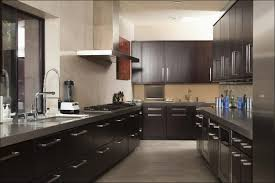 Kitchen Cabinets Brand Names Used Kitchen Cabinets Craigslist Modern House Design Used Kitchen