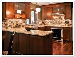 Tile Backsplash Gallery - finest kitchen tile backsplash gallery kitchen gallery image and