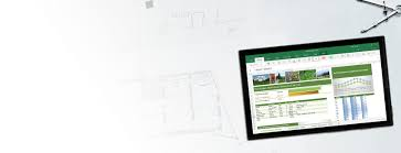 Free Spreadsheet For Windows 8 Office Mobile Apps For Windows Word Excel Powerpoint
