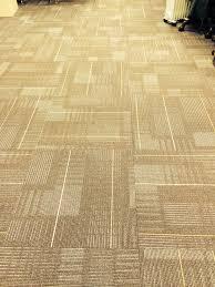 Bridgeport Carpet Carpeting U2013 Executive Carpet U0026 Beyond Inc U2013 Stamford Ct U2013 203