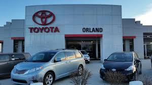 toyota orland orland toyota tinley park il 60487 1166 car dealership and