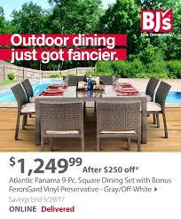 wholesale patio furniture schneidermccormac com