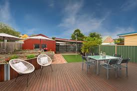 295 clarke street northcote vic 3070 for sale realestateview