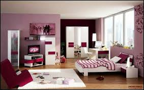 jugendzimmer mädchen modern herrlich moderne luxus jugendzimmer mdchen in modern ziakia