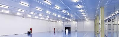 office fluorescent light alternative qellp ipsl ip66 standard lumen long batten qe global long led
