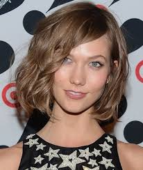 karlie kloss hair color karlie kloss chop 2013 haircut of the year shape magazine