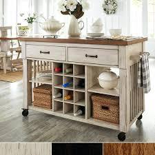 kitchen island wine rack kitchen island with wine rack country wine rack kitchen island with