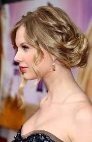 wedding hairstyle for short hair wedding hairstyles up hairstyles