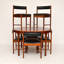 Retro Chairs For Sale Furniture Design Ideas Lastest Gallery Pictures Of New Retro