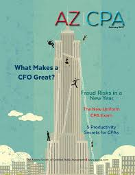 az cpa feb 2017 by ascpa issuu