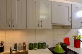 meuble cuisine moderne couleur meuble de cuisine luxe cuisine moderne marron et beige