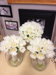 Wedding Flowers Gold Coast 110 Best Bouquets Images On Pinterest Bouquets Gold Coast
