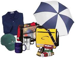 what is the effective sales pitches of promotional products