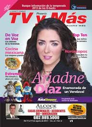 Util Pymt Awn 03232014 Tvymas Valleywide By La Voz Publishing Issuu