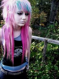 hairstyles for teen girls emo hairstyles for teen girls 2012 sheplanet