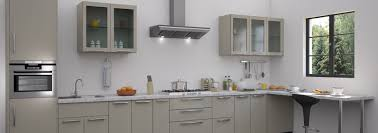 kitchens glasgow supplied u0026 fitted kitchens kitchen design
