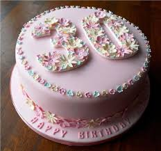 cheap birthday cakes best birthday cake decorating ideas decoration ideas cheap