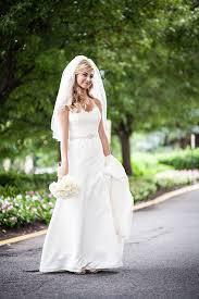 northern virginia wedding photographer photographer northern virginia