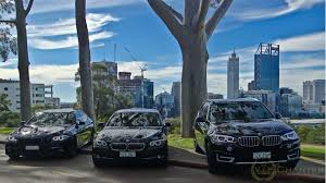 vip bmw vip chauffeured vehicles chauffeur services airport transfers