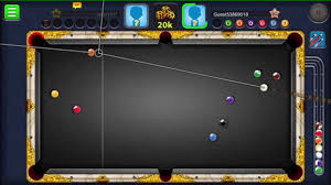 pool 8 apk 8 pool 3 12 4 mega mod hacked apk no root