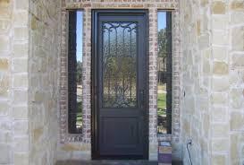 cost of interior french doors door sliding glass patio doors with screens beautiful patio