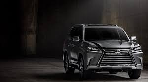 lexus lx price usa lexus lx 570 lease deals and specials ramsey nj