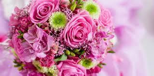 fleurs mariage décoration florale comment choisir ses fleurs pour mariage