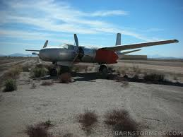 Barn Stormers Com For Sale Douglas A 26 Invader Bomber You Can Own A Piece Of