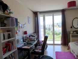 location chambre toulouse location chambre toulouse maison design edfos com