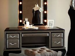 Professional Makeup Lights Professional Makeup Mirror With Lights Australia Home Design Ideas