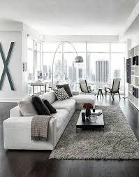 tappeti stile shabby immagini salotto moderno avec un bianco in stile shabby chic la