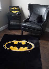 Star Wars Area Rug by Batman Floor Rug Roselawnlutheran